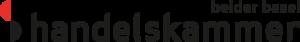 hkbb-logo