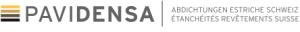 pavidensa_logo