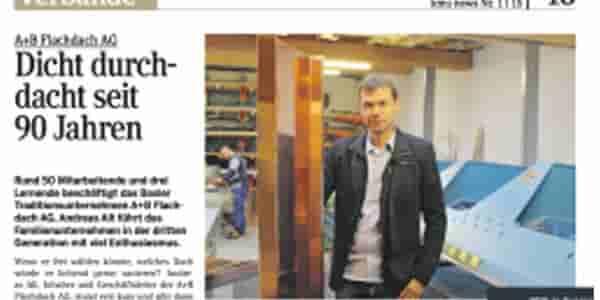 KMU-News-Januar-2015