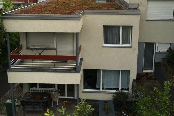 flachdach sanierung archives seite 3 von 10 a b flachdach ag. Black Bedroom Furniture Sets. Home Design Ideas